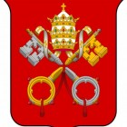 Het Conclaaf: De verkiezing van een nieuwe paus