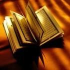 Vasten buiten Ramadan in de Islam