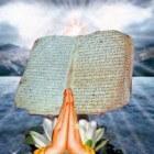 De Heilige boeken