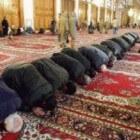 De islam (religie)