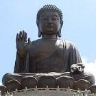 Boeddhisme (religie)