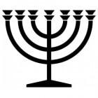 Het jodendom (religie)