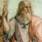Euthyphro-dilemma: beschouwing vanuit Bijbels perspectief
