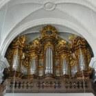 Barok en de katholieke kerk