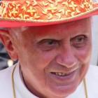 Benedictus XVI; de 265e paus (2005-2013)