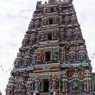 Oudste godsdienst ter wereld is het Hindoeïsme