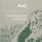 Joodse denkers: Rasji - Bijbelcommentaar in Joodse traditie