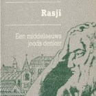 Joodse denkers: Rasji – Commentaar op Genesis