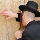 Jodendom: Stichting van het Chassidisme