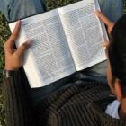 Deuteronomium 22:23-29: gaat het over verkrachte meisjes?