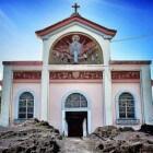 La Réunion: Godsdiensdienstige strekkingen