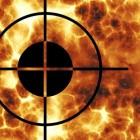 Terroristen - terroristenleiders en haviken van de wereld