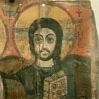 De Middeleeuwen, statisch tijdvak door Rome geleid