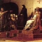 De Kadaversynode of de vele begrafenissen van paus Formosus