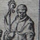 Sint Winok van Winoksbergen (Bergues)