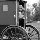 De Amish en verstoting uit de gemeenschap