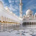 De vijf zuilen van de islam: van gebed tot bedevaart