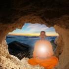 Gebruiken rond sterven en dood: boeddhisme