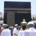 Must-have checklist voor de Hadj