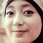 Islam: de viering van het Offerfeest