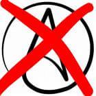 Ex-atheïsten: voormalige atheïsten die theïst zijn geworden