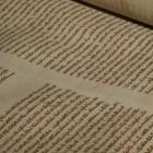 Christenen en de Wet: wat hebben christenen met de Thora?