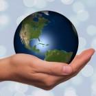Joden en Noachieden: streven naar een perfecte wereld