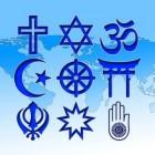 Jodendom, christendom en islam: overeenkomsten & verschillen