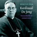 Kardinaal de Jong – IJzeren Jan van Ameland