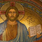 Overeenkomsten tussen evangelie van Lucas en Handelingen