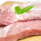 Varkensvlees gezond of ongezond: varkensvlees en de Bijbel