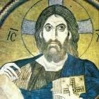 De waarheid die een goed getuigenis gaf in 3 Johannes 1:12a