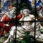 De Samaritanen en hun religieuze achtergrond in de Bijbel