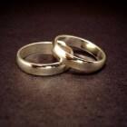 Het sacrament van het huwelijk: trouwen voor de Kerk