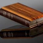 Bijbelverhalen: (Koning) David