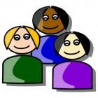Een christelijke kijk op positieve discriminatie