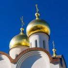 Wat geloven christenen van de oosters orthodoxe kerken?