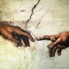 De mens als beeld van God in de theologie van de Vroege Kerk