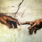 De mens als beeld van God in het Nieuwe Testament