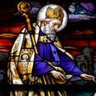 Augustinus' visies tijdens de Pelagiaanse controverse