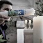 Oorsprong, gebruik en aankoop van de doopkaars