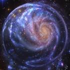 God en goden beleven we door actieve hersengebieden
