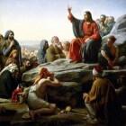 De betekenis van de zaligsprekingen van Jezus