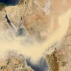 Jodendom: waarom is de Berg Sinaï niet meer heilig?