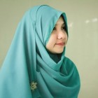 Ramadan bij moslims: tijd van vasten tot aan het Suikerfeest