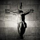 Het christendom in de eerste eeuw