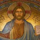 Het christendom in de tweede en derde eeuw