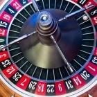 Hoewel niet verboden kunnen Joden beter niet gokken