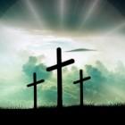 Het westers christendom; reformatie en contrareformatie