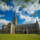 Wat geloven christenen van de Anglicaanse Kerk?